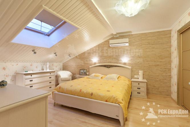 Оформляем интерьер гостиной в частном доме. Дизайн